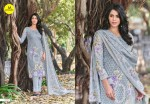 M Prints Vol-2 Printed Cotton Pakistani Dress Material (5).jpg