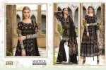 Shree Fab Mariya B Lawn-2 dress Material (2).jpg