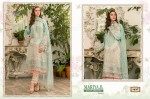 Shree Fab Mariya B Lawn-2 dress Material (3).jpg