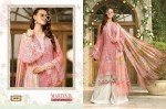 Shree Fab Mariya B Lawn-2 dress Material (4).jpg
