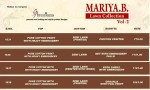 Shree Fab Mariya B Lawn-2 dress Material (5).jpg