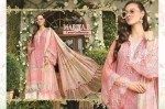 Shree Fab Mariya B Lawn-2 dress Material (7).jpg