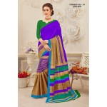 Sonakshi Silk Vol-4 Cotton Saree