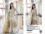 Fepic-Rosemeen-Ceirra-Embroidery-Dress-Material-6-pcs-catalog-wholesale-dealer-surat (1).jpeg