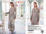 Fepic-Rosemeen-Ceirra-Embroidery-Dress-Material-6-pcs-catalog-wholesale-dealer-surat (4).jpeg