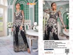 Fepic-Rosemeen-Ceirra-Embroidery-Dress-Material-6-pcs-catalog-wholesale-dealer-surat (5).jpeg