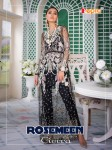 Fepic-Rosemeen-Ceirra-Embroidery-Dress-Material-6-pcs-catalog-wholesale-dealer-surat (7).jpeg