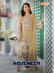 Fepic-Rosemeen-Ceirra-Embroidery-Dress-Material-6-pcs-catalog-wholesale-dealer-surat (8).jpeg
