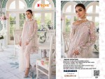 Fepic-Rosemeen-Ceirra-Embroidery-Dress-Material-6-pcs-catalog-wholesale-dealer-surat (9).jpeg