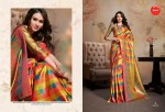 APPLE-SAHELI-VOL-2-SAREE-11-PCS-CATALOG-WHOLESALE-DEALER-SURAT (1).jpeg