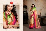 APPLE-SAHELI-VOL-2-SAREE-11-PCS-CATALOG-WHOLESALE-DEALER-SURAT (2).jpeg