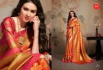APPLE-SAHELI-VOL-2-SAREE-11-PCS-CATALOG-WHOLESALE-DEALER-SURAT (3).jpeg