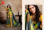 APPLE-SAHELI-VOL-2-SAREE-11-PCS-CATALOG-WHOLESALE-DEALER-SURAT (4).jpeg