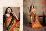 APPLE-SAHELI-VOL-2-SAREE-11-PCS-CATALOG-WHOLESALE-DEALER-SURAT (5).jpeg