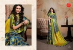 APPLE-SAHELI-VOL-2-SAREE-11-PCS-CATALOG-WHOLESALE-DEALER-SURAT (6).jpeg