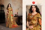 APPLE-SAHELI-VOL-2-SAREE-11-PCS-CATALOG-WHOLESALE-DEALER-SURAT (7).jpeg