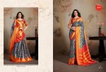APPLE-SAHELI-VOL-2-SAREE-11-PCS-CATALOG-WHOLESALE-DEALER-SURAT (8).jpeg