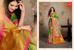 APPLE-SAHELI-VOL-2-SAREE-11-PCS-CATALOG-WHOLESALE-DEALER-SURAT (10).jpeg