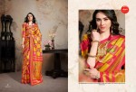 APPLE-SAHELI-VOL-2-SAREE-11-PCS-CATALOG-WHOLESALE-DEALER-SURAT (11).jpeg