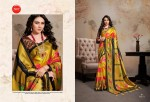 APPLE-SAHELI-VOL-2-SAREE-11-PCS-CATALOG-WHOLESALE-DEALER-SURAT (12).jpeg
