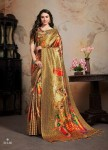 APPLE SAHELI VOL-2 FANCY SAREE ( 11 PCS CATALOG )