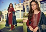 DEEPSY SUITS MONALISA SILK EMBROIDERY DRESS MATERIAL (2).jpeg