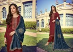 DEEPSY SUITS MONALISA SILK EMBROIDERY DRESS MATERIAL (4).jpeg