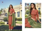 DEEPSY SUITS MONALISA SILK EMBROIDERY DRESS MATERIAL (5).jpeg