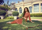 DEEPSY SUITS MONALISA SILK EMBROIDERY DRESS MATERIAL (6).jpeg