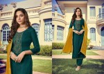 DEEPSY SUITS MONALISA SILK EMBROIDERY DRESS MATERIAL (11).jpeg