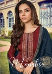 DEEPSY SUITS MONALISA SILK EMBROIDERY DRESS MATERIAL (13).jpeg