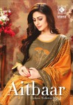 KIANA-AITBAAR-VOL-2-KURTI-WITH-PALAZZO-CATALOGUE-AT-WHOLESALE-PRICE (1).jpeg