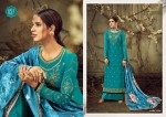 Rsf-Suzen-Satin-Georgette-Embroidery-Dress-Material  (1).jpeg