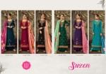 Rsf-Suzen-Satin-Georgette-Embroidery-Dress-Material  (10).jpeg