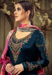 Rsf-Suzen-Satin-Georgette-Embroidery-Dress-Material-mumbai.jpg
