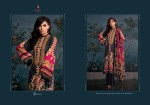 DEEPSY-ELAN-VOL-9-CATALOG-PAKISTANI-SALWAR-KAMEEZ-WHOLESALE-SURAT (5).jpeg