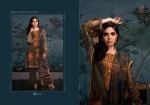 DEEPSY-ELAN-VOL-9-CATALOG-PAKISTANI-SALWAR-KAMEEZ-WHOLESALE-SURAT (6).jpeg