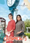 Wooglee Celebration Vol-3 Rayon Top with Plazzo wholesale Market Mumbai Online (4).jpg