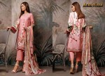 Agha Noor Laxury Lawn collection wholesale price online  (1).jpeg
