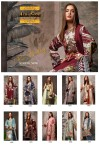 Agha Noor Laxury Lawn collection wholesale price online  (1).jpg
