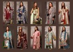 Agha Noor Laxury Lawn collection wholesale price online  (2).jpeg