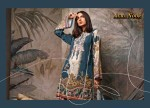 Agha Noor Laxury Lawn collection wholesale price online  (2).jpg