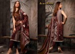 Agha Noor Laxury Lawn collection wholesale price online  (3).jpeg