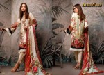 Agha Noor Laxury Lawn collection wholesale price online  (4).jpeg