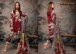 Agha Noor Laxury Lawn collection wholesale price online  (5).jpeg