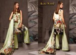 Agha Noor Laxury Lawn collection wholesale price online  (6).jpeg