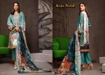Agha Noor Laxury Lawn collection wholesale price online  (7).jpeg