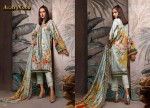 Agha Noor Laxury Lawn collection wholesale price online  (8).jpeg
