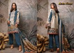 Agha Noor Laxury Lawn collection wholesale price online  (9).jpeg