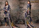 Agha Noor Laxury Lawn collection wholesale price online  (10).jpeg